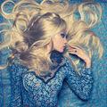 Tot ce trebuie să ştii despre extensiile de păr: cum le alegi și cum le întreții