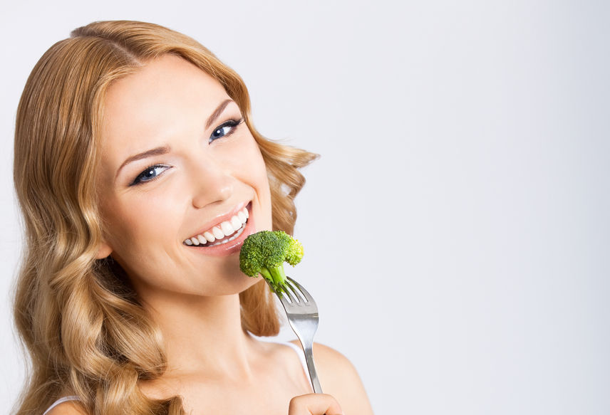 Preparate culinare gustoase si sarace in calorii