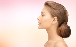 Ce personalitate ai în funcție de forma nasului