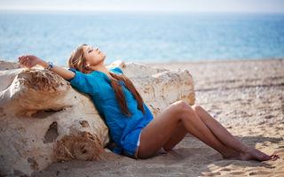 5 obiceiuri care îți cresc stima de sine