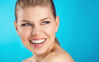 Ce reguli trebuie să respecţi după ce ţi-ai albit dinţii