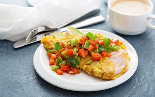 Dieta ketogenică: cum să slăbeşti rapid mâncând grăsimi