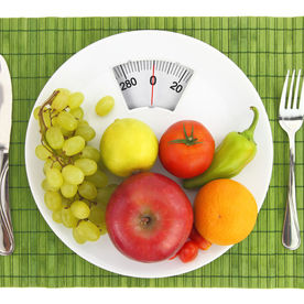 Dietă strictă