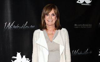 """Linda Gray, într-un nou serial: Cum arată Sue Ellen la 27 de ani după """"Dallas"""""""