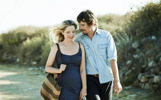Top 10 cele mai bune filme romantice din toate timpurile