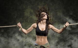6 lucruri pe care femeile puternice nu le vor accepta niciodată într-o relaţie
