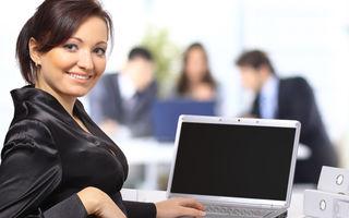 5 motive care te pot determina să-ţi schimbi locul de muncă