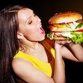 10 semne care îţi arată că suferi de o dereglare hormonală, dar pe care le ignori