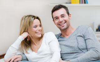 Oamenii de știință au descoperit secretele unei relații fericite