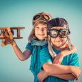 Ce meserie va avea copilul tău? Cum să-ți dai seama ce i se potrivește