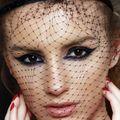 Cinci greşeli pe care trebuie să le eviţi pentru un CAT EYES make-up perfect