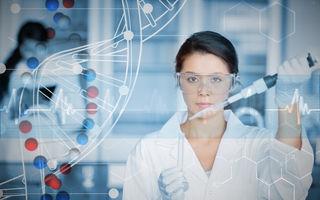 Cancerul se moștenește? 5 mituri legate de genetica medicală