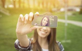Afecţiunea la care sunt predispuşi cei care îşi fac selfie