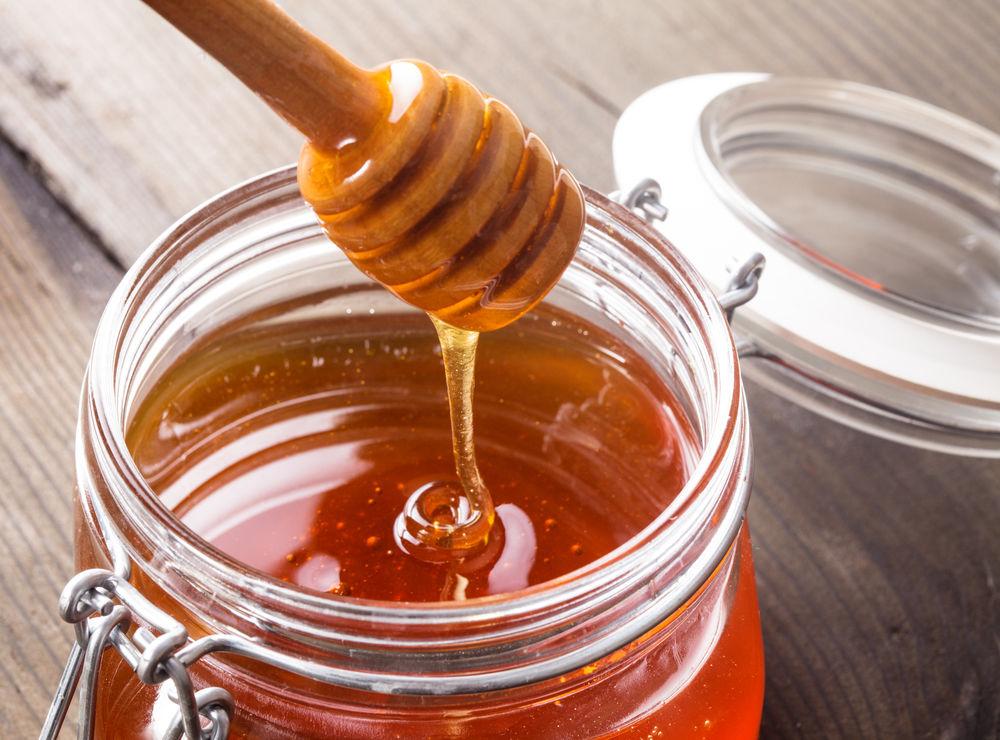 este posibil să se vindecă mierea în varios homeopatie în tratamentul varicelor