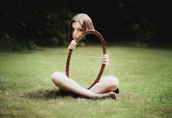 Iluzie optică