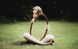 7 iluzii optice care îţi păcălesc mintea