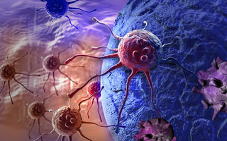 Obiceiuri banale care pot favoriza apariţia cancerului