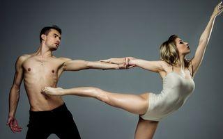 Cum arată corpul perfect în viziunea bărbaţilor şi a femeilor?