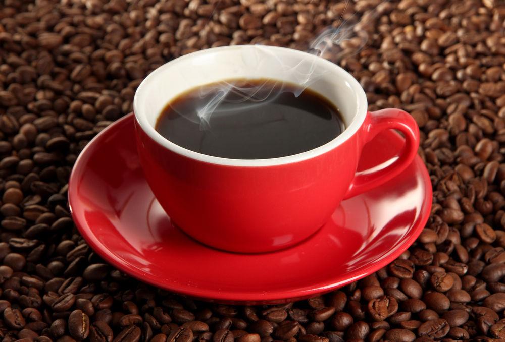 moda de slăbire a efectelor secundare ale cafelei
