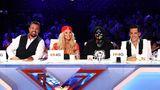 """Spectacol total în prima ediție """"X Factor"""": provocări pentru Carla's Dreams!"""