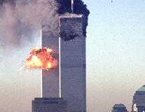 15 ani de la atentatele din 11 septembrie 2001: Imaginile zilei care a schimbat lumea
