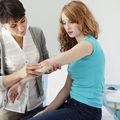 6 sfaturi ca să ameliorezi simptomele cauzate de psoriazis