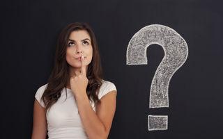 7 lucruri pe care le vor femeile de la bărbaţi, chiar dacă nu le spun