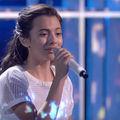 """Laura Bretan, câştigătoare la """"America's Got Talent""""? Vezi cum a cântat în finală!"""