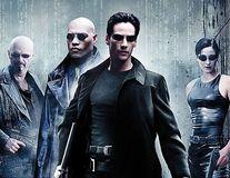 Teoria şocantă emisă de Bank of America: Sunt 50% şanse să trăim în Matrix!