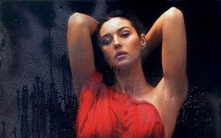 13 calităţi ale femeilor, irezistibile pentru bărbaţi