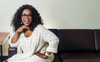5 femei de succes care au fost concediate la începutul carierei