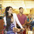 Cum să alegi cea mai rapidă coadă la supermarket: 5 trucuri bune!