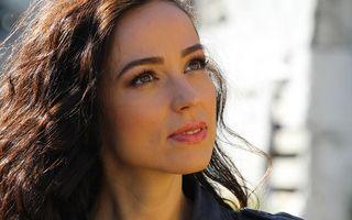 """Val de reclamaţii la CNA după afirmaţiile despre vaccinuri făcute de Olivia Steer în emisiunea """"Sinteza Zilei"""""""