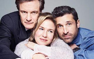 Triunghiuri amoroase. 10 cele mai bune filme despre povești de dragoste în trei