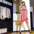 5 moduri prin care poți face ca hainele ieftine să pară de calitate