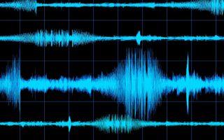 Cutremur de 5,3 grade Richter în România