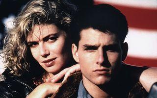 """Kelly McGillis, la 59 de ani: Cum arată azi iubita lui Tom Cruise din """"Top Gun"""""""