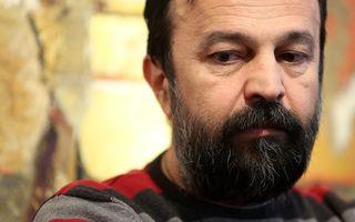 Anchetă la Ambulanţă după moartea lui Gyuri Pascu: Artistul a fost diagnosticat greşit!