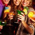 Iată ce se întâmplă cu corpul tău atunci când renunţi la alcool