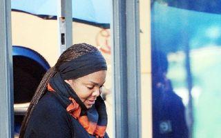 Janet Jackson, gravidă la 50 de ani. Cum arată acum sora lui Michael Jackson