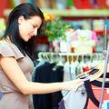 4 trucuri ca să-ți cumperi haine și accesorii la cele mai bune prețuri
