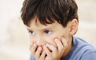 Sfaturile unui psiholog pentru părinţii cu copii care suferă de ADHD