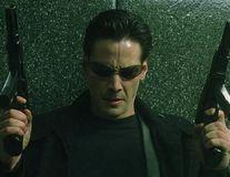 8 mituri pe care filmele ne fac să le credem adevărate