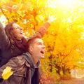 Horoscopul dragostei. Cum stai cu iubirea în săptămâna 10-16 octombrie