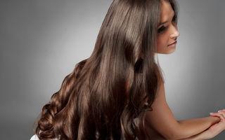 Remediile pentru creșterea părului folosite de indience. Încearcă-le și tu!