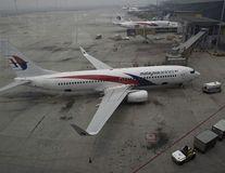 Cursa MH370: Descoperirea care stabileşte adevărul despre avionul dispărut
