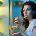 Ce spune despre personalitatea ta felul în care mănânci