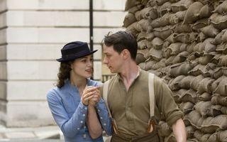 10 cele mai frumoase filme romantice de epocă