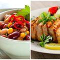 Dr. Oz recomandă cele mai bune alimente care protejează creierul de Alzheimer