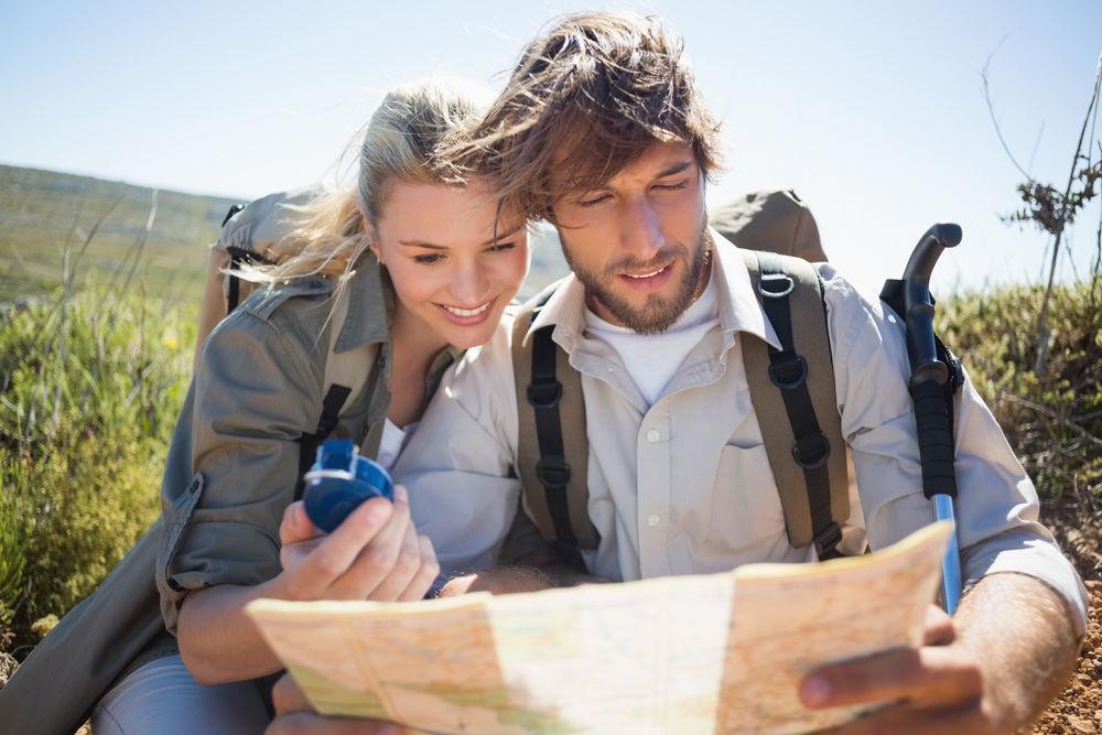Explorarea lumii